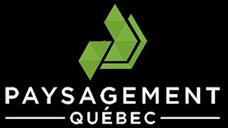 Paysagement Québec